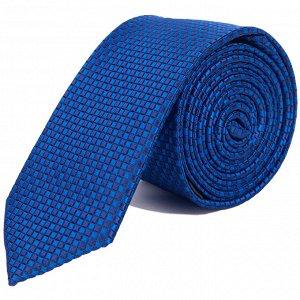 галстук              11.05-02-00100