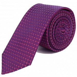 галстук              11.05-02-00101