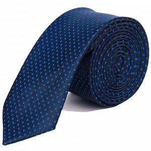 галстук              11.05-02-00102