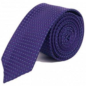 галстук              11.05-02-00103