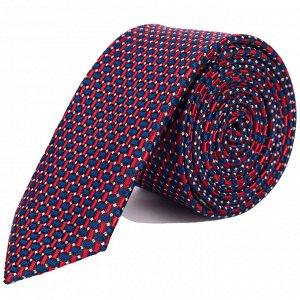 галстук              11.05-02-00106