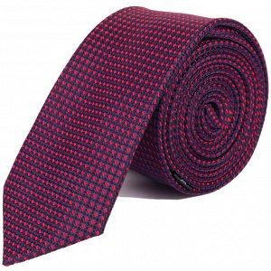 галстук              11.05-02-00107