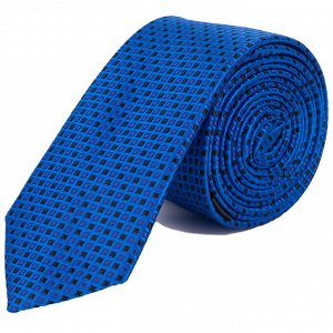 галстук              11.05-02-00108