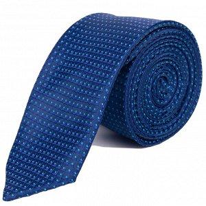 галстук              11.05-02-00110