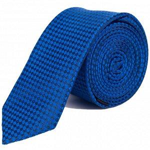галстук              11.05-02-00111