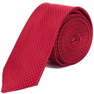 галстук              11.05-02-00112