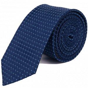 галстук              11.05-02-00114