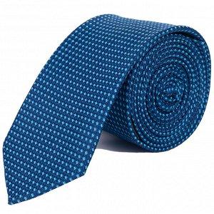 галстук              11.05-02-00115