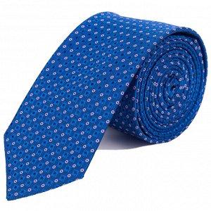 галстук              11.05-02-00117