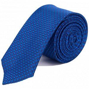 галстук              11.05-02-00119