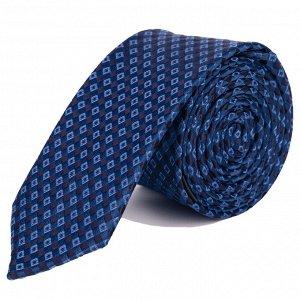галстук              11.05-02-00122
