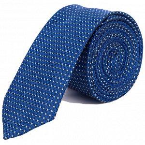 галстук              11.05-02-00125