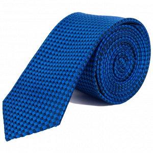 галстук              11.05-02-00127