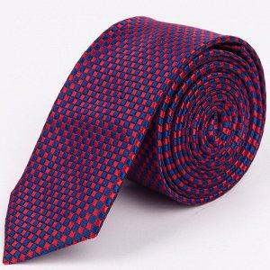 галстук              11.05-02-00128