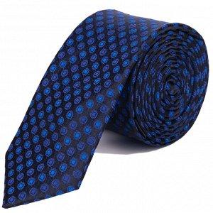 галстук              11.05-02-00129