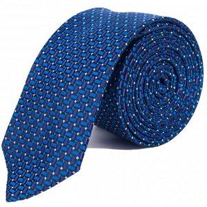 галстук              11.05-02-00131