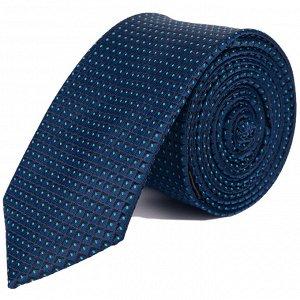 галстук              11.05-02-00132