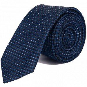 галстук              11.05-02-00133