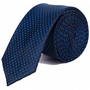 галстук              11.05-02-00139