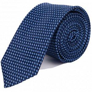 галстук              11.05-02-00140