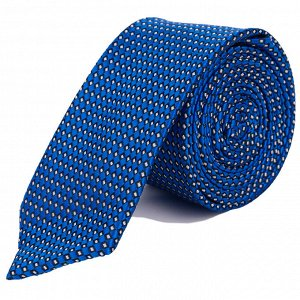 галстук              11.05-02-00141
