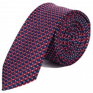 галстук              11.05-02-00142