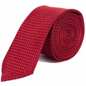 галстук              11.05-02-00143