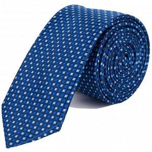 галстук              11.05-02-00145