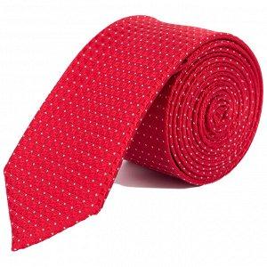 галстук              11.05-02-00146