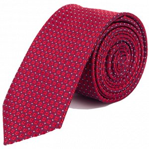 галстук              11.05-02-00147
