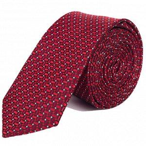 галстук              11.05-02-00148