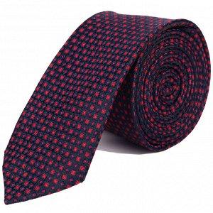 галстук              11.05-02-00149