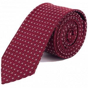 галстук              11.05-02-00150