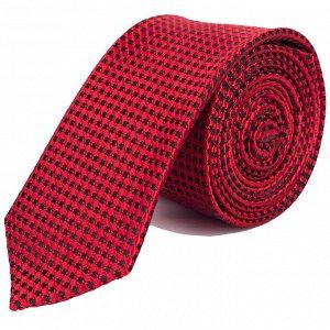 галстук              11.05-02-00151
