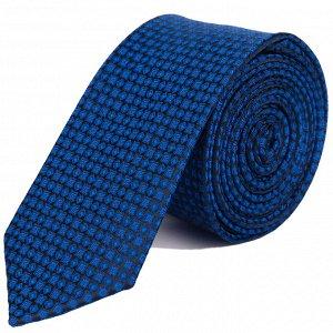 галстук              11.05-02-00152