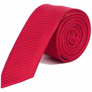 галстук              11.05-02-00153