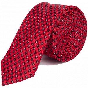 галстук              11.05-02-00154