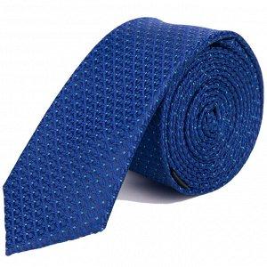 галстук              11.05-02-00156
