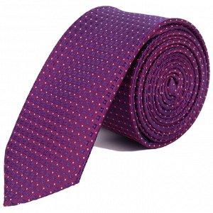 галстук              11.05-02-00157
