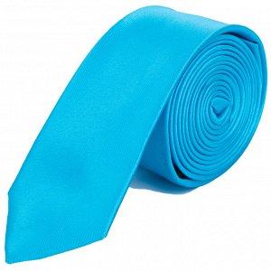 галстук              11.05-02-00169