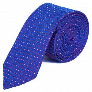 галстук              11.05-02-00170