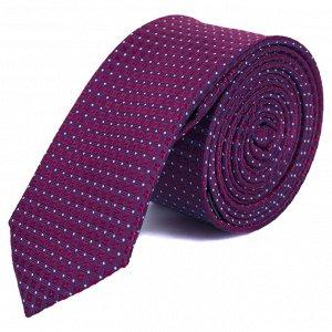 галстук              11.05-02-00173