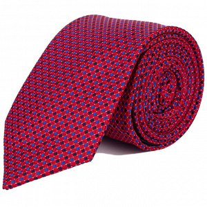 галстук              11.06-02-00003