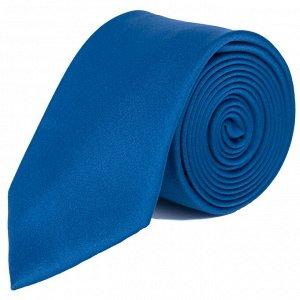 галстук              11.07-02-00005