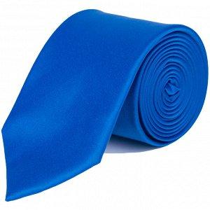 галстук              11.07-02-00006