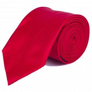 галстук              11.07-02-00009