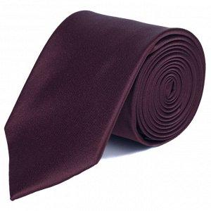 галстук              11.07-02-00010
