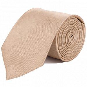 галстук              11.07-02-00011