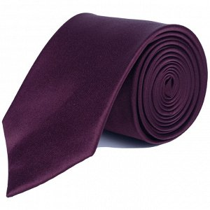 галстук              11.07-02-00014