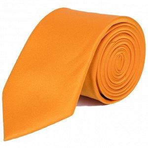 галстук              11.07-02-00017